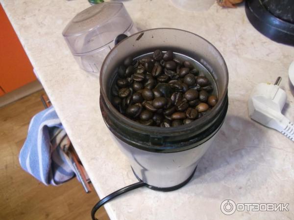 Купить кофе в зернах в москве паулиг