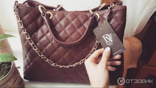 Сумки женские купить сумки Киев и Украина, интернет
