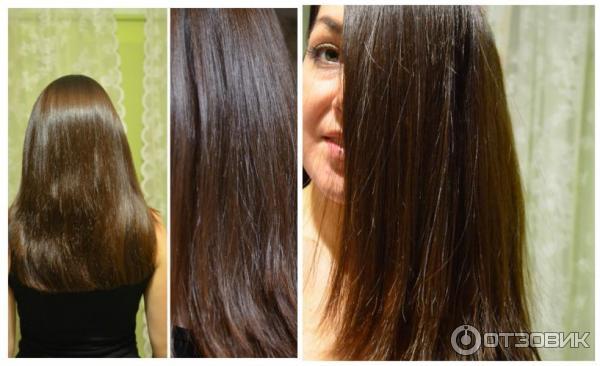 Constant delight масло для окрашивания волос инструкция