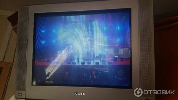 LED-телевизор Samsung UE32J4500AK фото