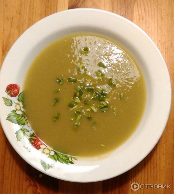 Луковый суп для похудения - описание диеты, рецепты