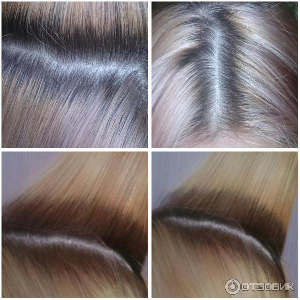 Нейромультивит для волос