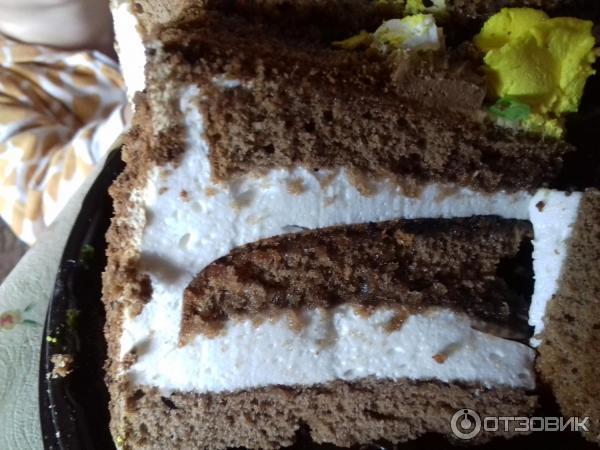 Торт клеопатра фото