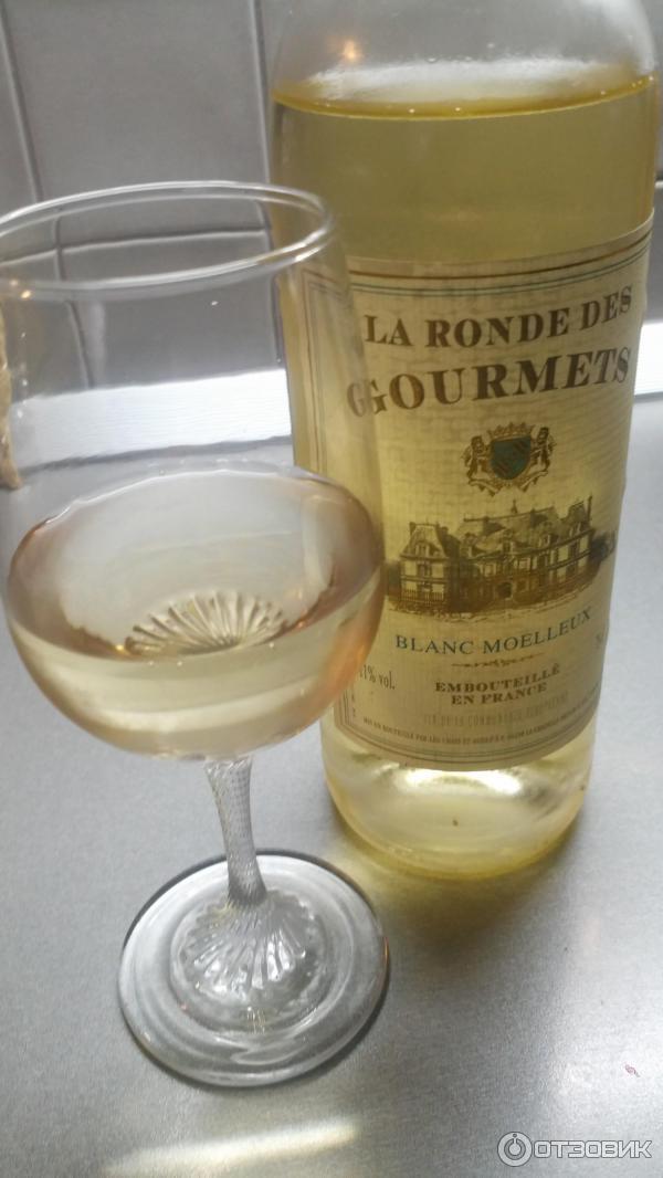 вино оптом в спб производители, зарекомендовавшие