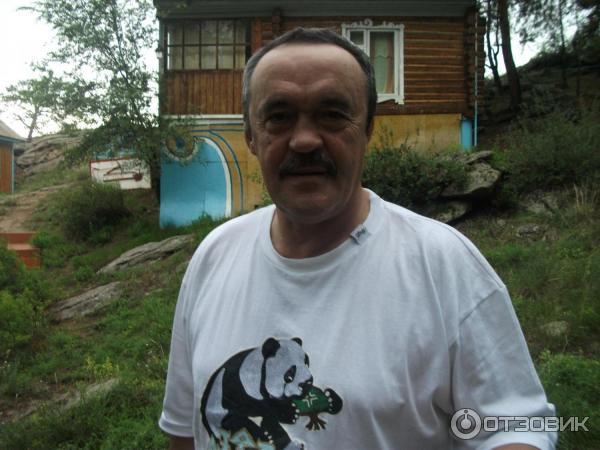 ночной сторож новосибирск вакансии что первой нижнем