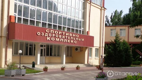 Поликлиника 2 управление делами мэра и правительства москвы