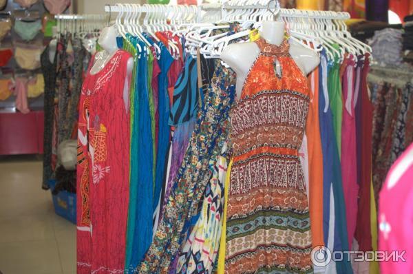 Магазины нячанга вьетнам отзывы фото