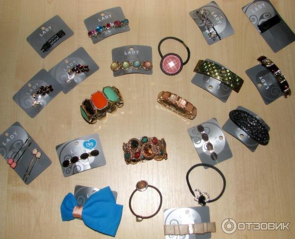 Lady collection в санкт-петербурге
