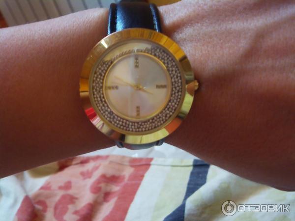 мужские наручные часы Люкс - WWWAVON-BEAUTYRU