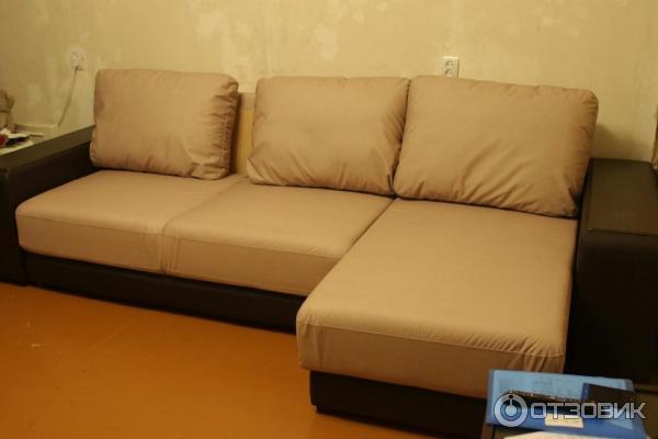 Сборка дивана монако много мебели инструкция orcaeclusnon776.