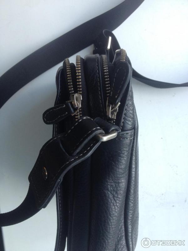 d26299cae08a Отзыв о Мужские сумки Francesco Marconi | ОТЛИЧНЫЙ ПОДАРОК