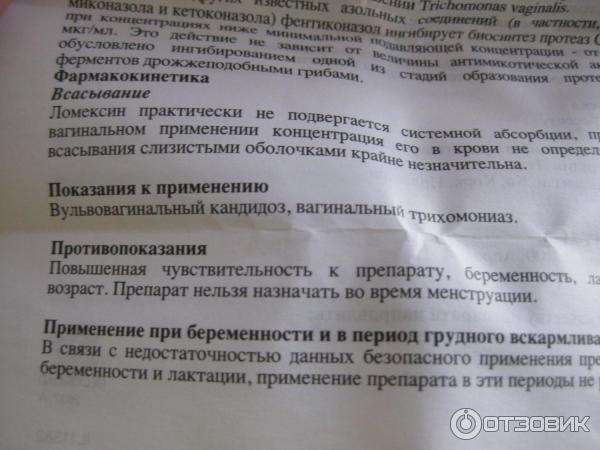 krasivaya-devushka-delaet-horoshiy-minet