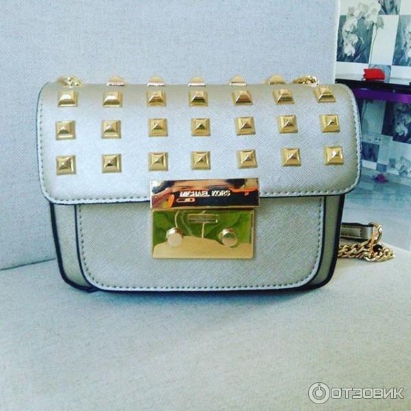 Как отличить настоящие сумки Louis Vuitton от подделок