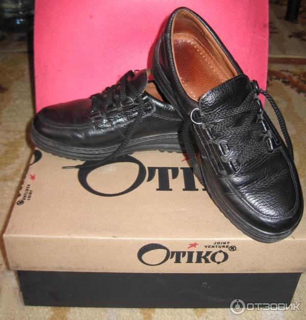 Обувь мужскую в гомеле
