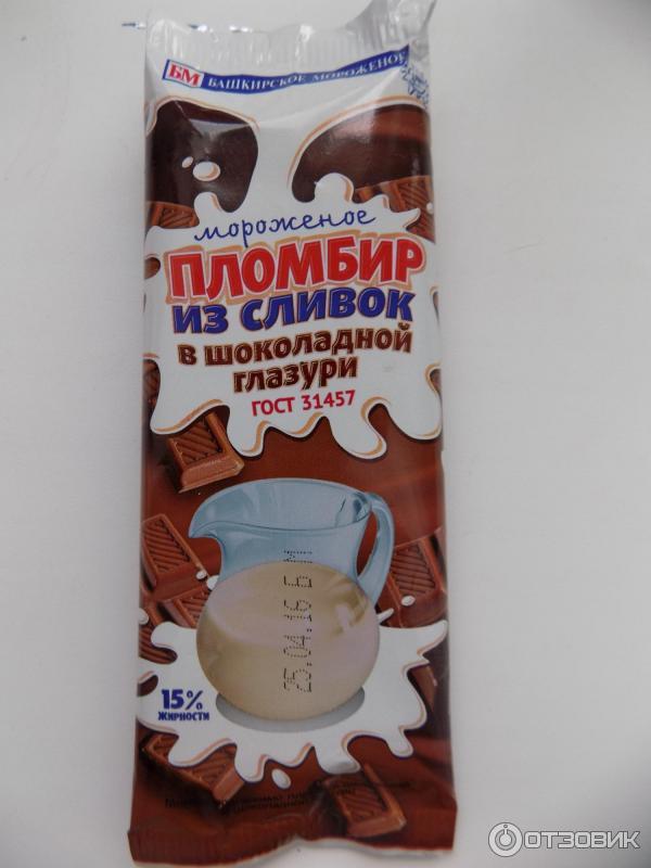 Как сделать глазурь из сливок и шоколада