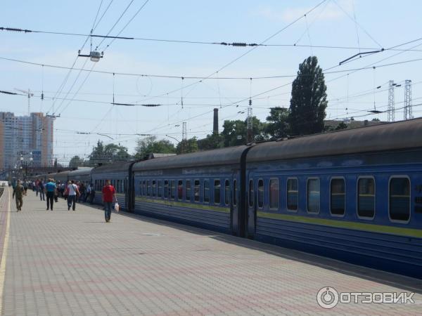 Дешевые билеты самолет москва днепропетровск