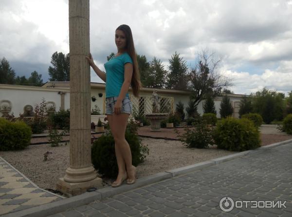 Секс на афинах днепродзержинск