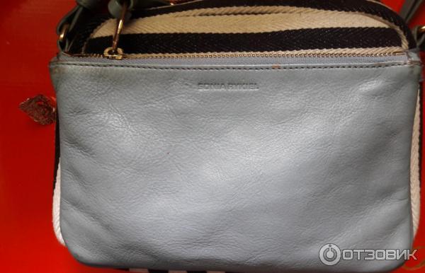 Соня рикель сумки украина