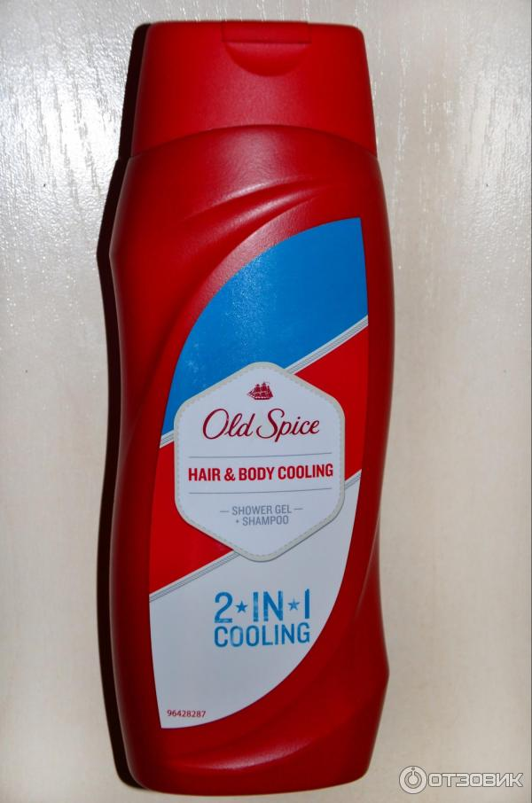 old spice revitalizing glacial falls Kel619 derek d rucker old spice: revitalizing glacial falls it was new year's eve—december 31, 2007—but procter & gamble assistant brand.