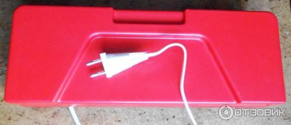 вакуумтермопак инструкция - фото 7