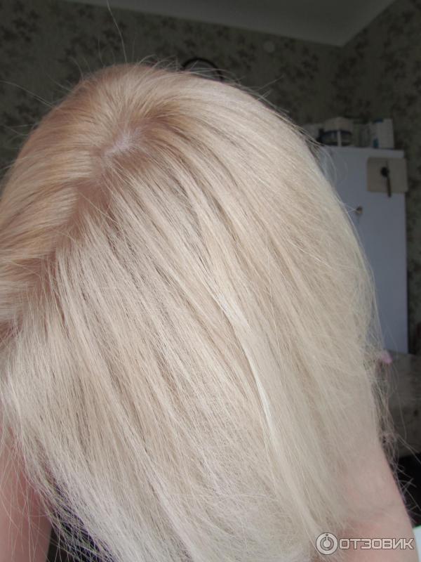 u041fu0440u043eu0444u0435u0441u0441u0438u043eu043du0430u043bu044cu043du0430u044f u043au0440u0430u0441u043au0430 u0434u043bu044f u0432u043eu043bu043eu0441 Matrix extra blond socolor beauty ul-nv+ u0444u043eu0442u043e.