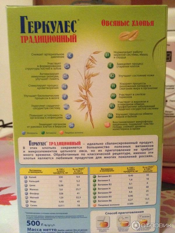 Кремлевская диета - меню на неделю, таблица баллов