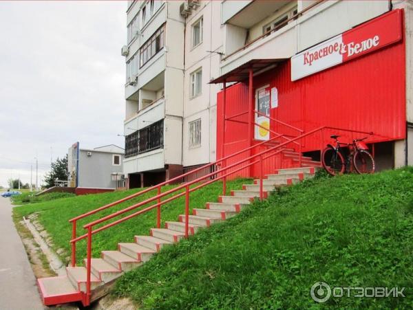 Документы для кредита в москве Генерала Белобородова улица купить трудовой договор Адмирала Ушакова бульвар