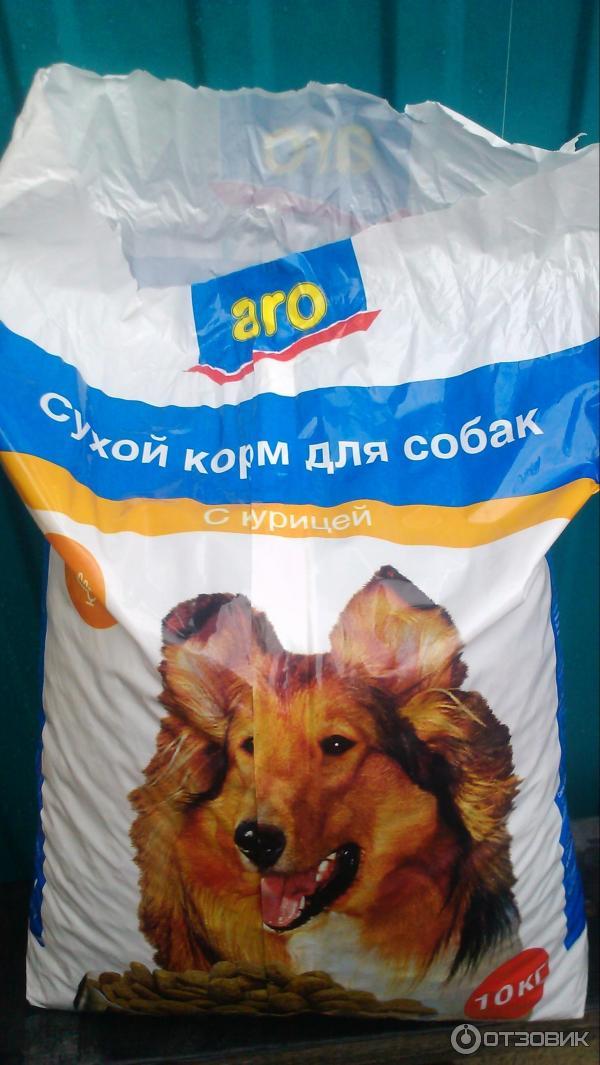 Пресервы Royal Canin Renal (курица) купить в Минске