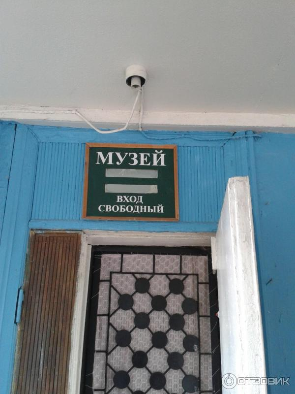 100 лет ульяновскому патронному заводу фото