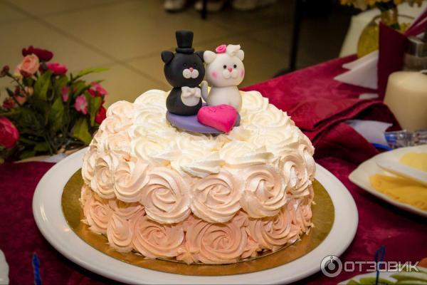 свадебные торты фото и цены челябинск