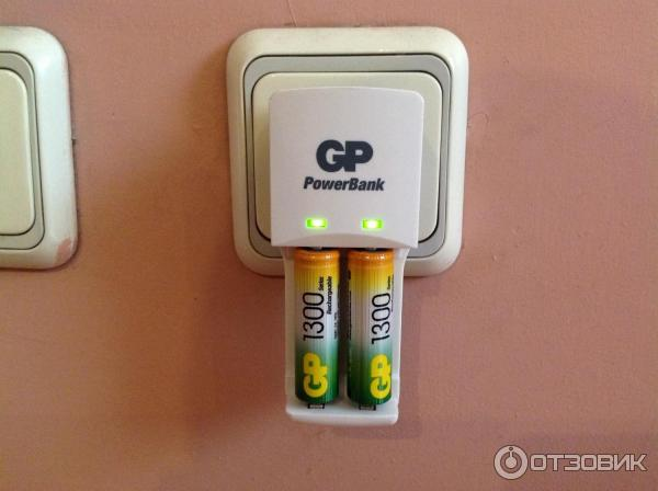 Gp Power Bank Gpkb02gs Инструкция