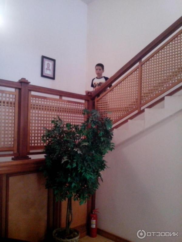 Ласточка гостиница гувд новосибирск уже обсуждали