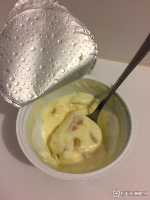 Мороженое отзывы Лучшее мороженое рейтинг 2017 254 отзыва