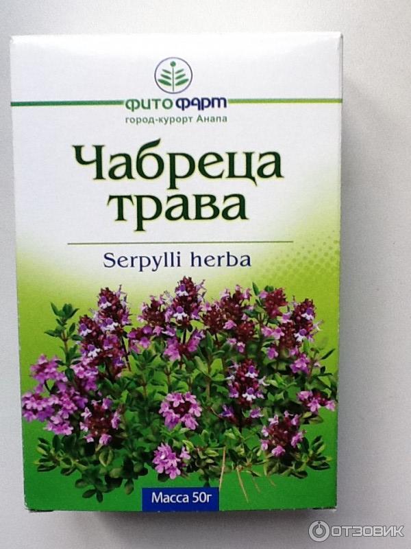 Приятное медовое лечение кашля