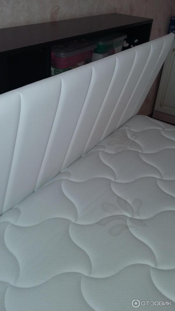 Схема сборки кровати много мебели фото 333