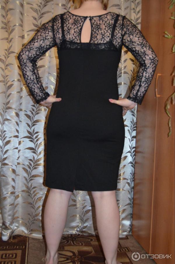 Платья эйвон отзывы фото