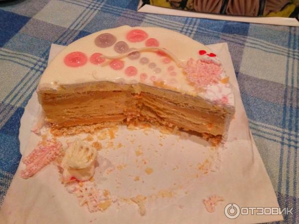 Торты лучиано на фото