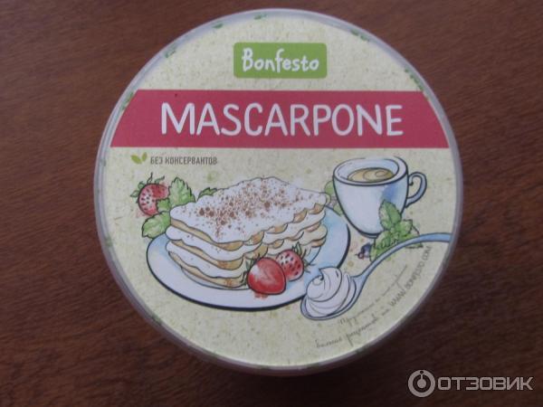Как в домашних условиях приготовить сыр маскарпоне