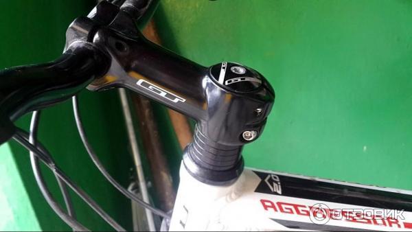 Удлинитель руля для велосипеда своими руками 37