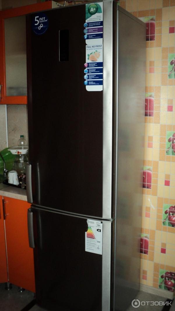 Как отремонтировать холодильник веко своими руками 44