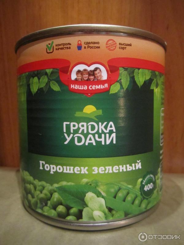 Как сделать мягче зеленый горошек 668