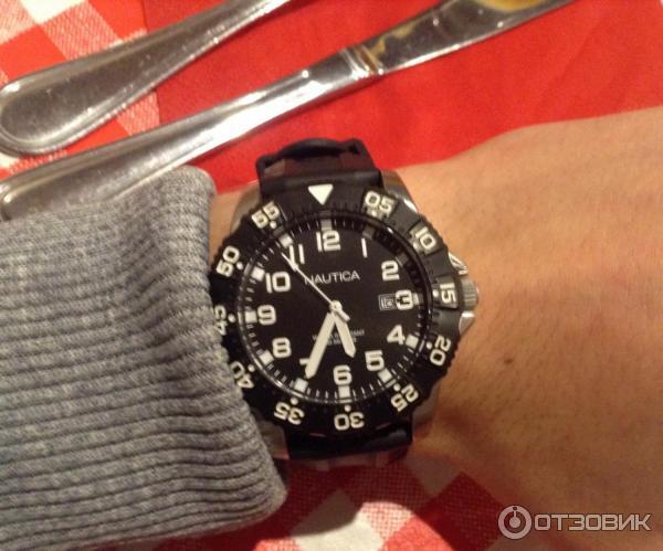 Наручные часы TISSOT - отзывы покупателей Рейтинг самых