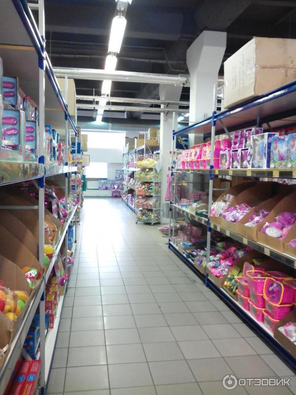 Берадо магазин игрушек спб адреса