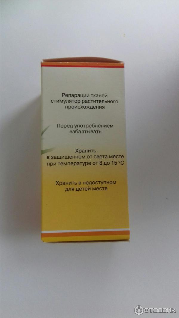 Лечение гастрита облепиховым маслом отзывы