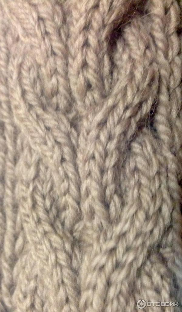 Пряжа для вязания камтекс аргентинская шерсть отзывы 41