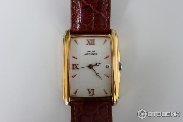 Швейцарские часы philip laurence pi25402 04e купить по