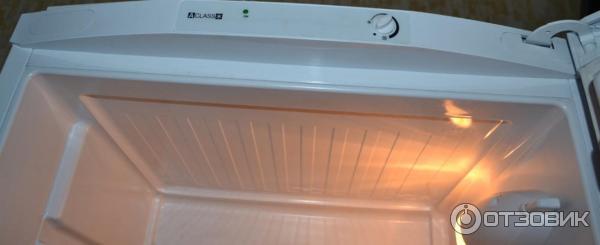 Индезит холодильник ремонт лопнул уплотнитель 171