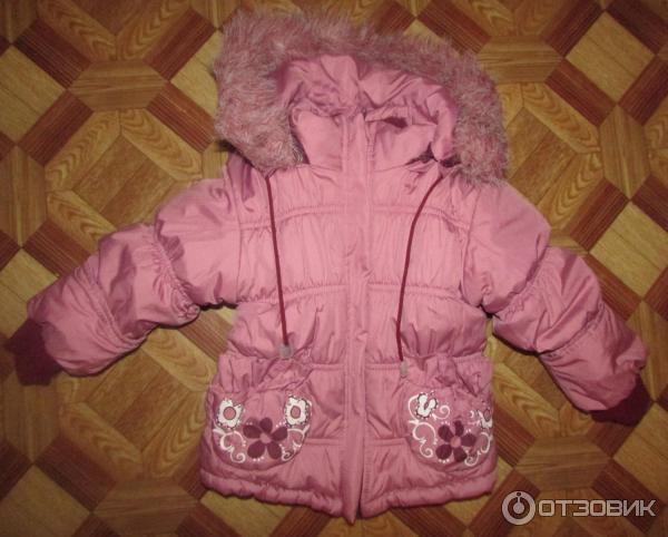 бренды детской одежды из гермaнии