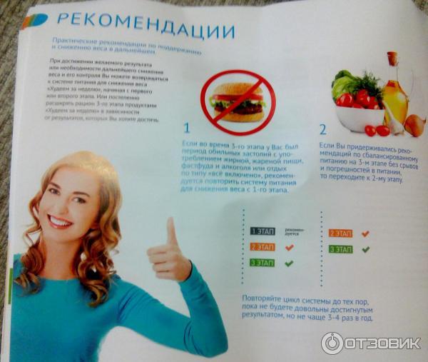 Читать бесплатно книгу Методика доктора Ковалькова