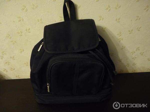 Рюкзак авент отзывы минск туристический рюкзак